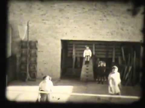 Hasle filmen 1941-46