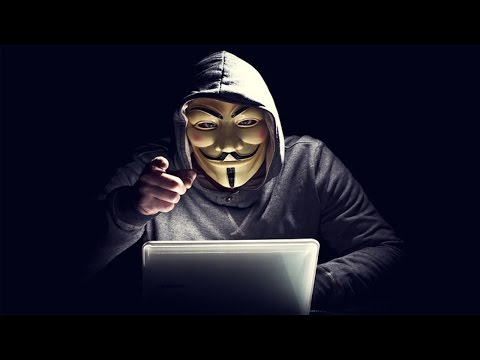 """Anonymous WANTS YOU To Troll ISIS """"Daeshbags"""""""