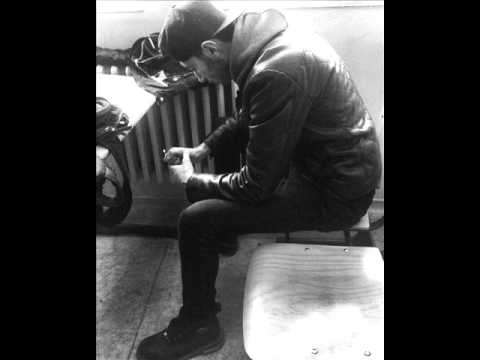 Emre Özyurt ft. Petro - YENİ HAREM (DİSS MAHFİ MANAS)