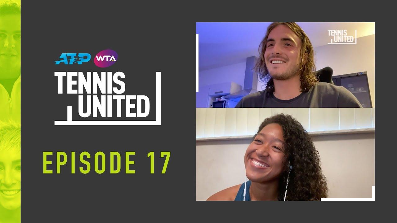 Tennis United | Episode 17