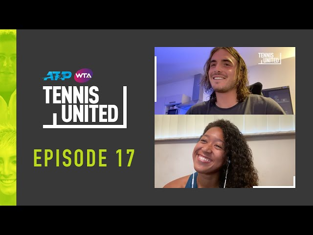 Tennis United | Episode 17
