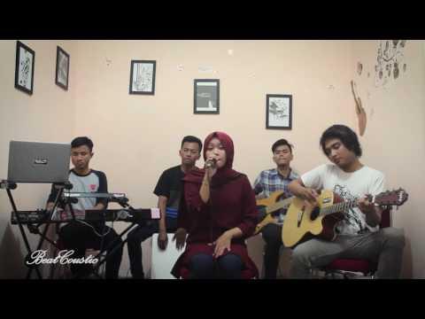 BeatCoustic cover Didi Kempot Sewu Kuto
