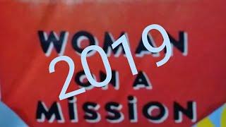 VISION BOARD COLLABORATION OPEN INVITATION |#2019 GOALS