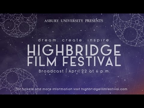 2017 Highbridge Film Festival
