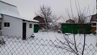 Продается дача в д.Гильдеево в 10 км от г.Казани