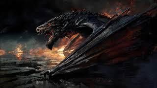 ''The Mad King'' - Rok Nardin (Dark Massive Hybrid Orchestral Trailer Music)