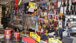 Магазин строительных материалов(, 2015-12-04T18:18:26.000Z)