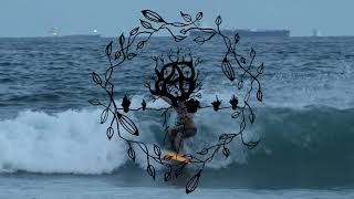 (24-03-21) Praia do Tombo- Surfboard \ Tarde \ Adquira sua gravação