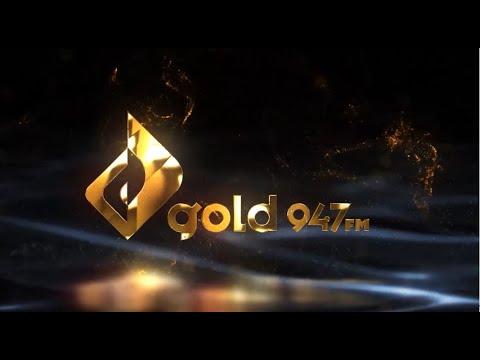 Conheça a FM Gold (94.7)