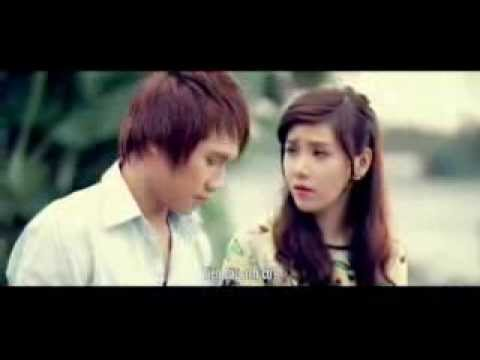 Music Video S Ngho   Chu Khi Phong www yaaya mobi)