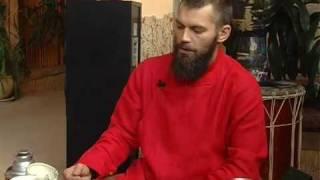 О полезных свойствах чая - чайный мастер Мастер Сайкон