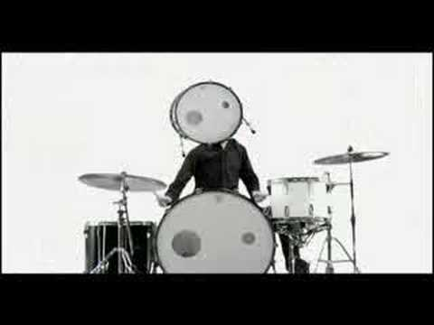 MO'SOME TONEBENDER - You are Rock'n Roll PV.