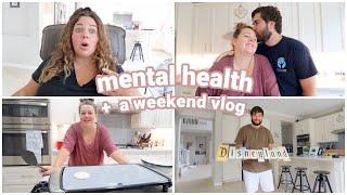 my bipolar disorder, postpartum mental health, + more