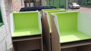 독서실책상의자 수거견적 냉장고및의자판매가격은얼마일까?