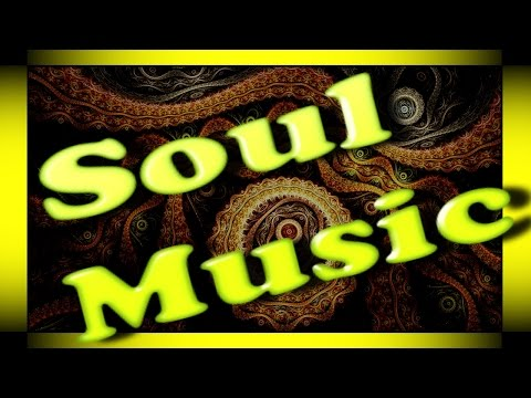 SOUL SONGS R&B