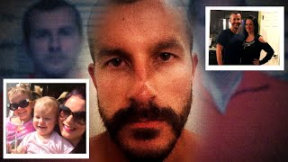 Crime Of Passion Or Premeditated Murder? – Next 'The Devil Beside Me: The Chris Watts story - Hus…