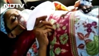 Covid-19 Mumbai News: Mumbai Covid Patients Being Discharged Before Time?