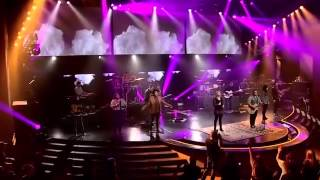 Video Your Presence Is Heaven   Revealing Jesus Israel Houghton and Darlene Zschech   YouTube download MP3, 3GP, MP4, WEBM, AVI, FLV Juli 2018