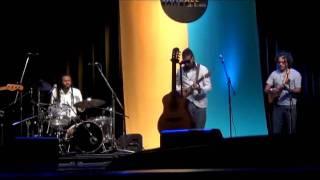 Jota Erre e Jesse Santo - Passagem/Tem Samba