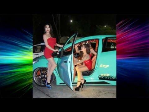 Mazda 2 สวยนางฟ้า แต่งสวย Vip เต็มสูบ Full Option!!!
