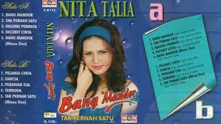 Bang Mandor / Nita Talia