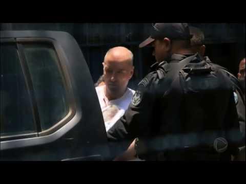 Gilmar Mendes Concede Liberdade Ao Eike Batista
