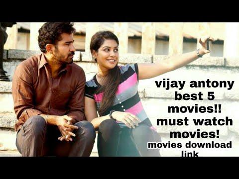 vijay-antony-best-5-movies!!-must-watch-movies!