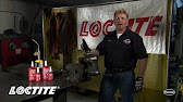 Buy loctite 574 flange sealant at staples' low price, or read our customer reviews to learn more now.
