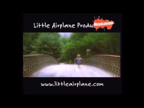 Little Airplane Productions/Nick Jr Productions (2007) thumbnail