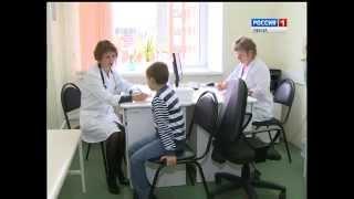 Пензенцам разъяснили, почему необходимо делать прививки от пневмококковой инфекции