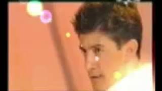 LUCIO MAURINO - World Karate Champion - Kata Team