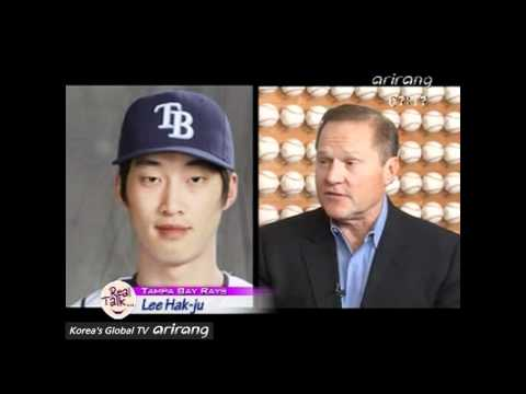 Scott Boras [Real Talk (Season2)]