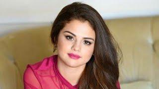 Selena gomez age, boyfriend, biography ...