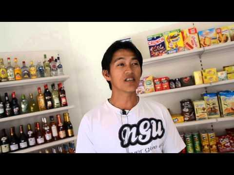Ouverture de Market Asia à Beausoleil (06240)