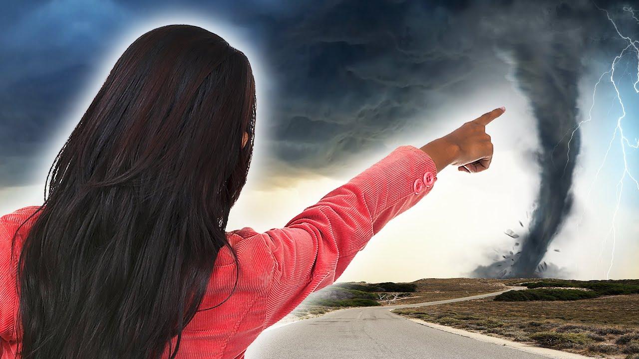 ¿Sabes Cómo Operar en la Autoridad que Dios te ha Dado?