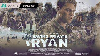 Rescatando al soldado ryan pelicula completa