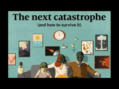 The Economist'in Sıradaki Felakete Hazır mısınız, Mesajının Analizi