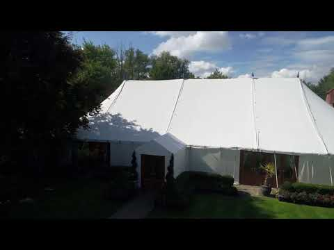 Newland Hall - Wedding Venue in Essex