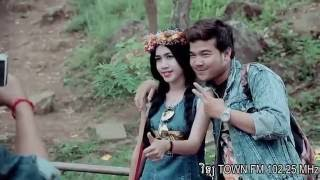 Khmer VCD New Song 2016, Town Production, Album, MV Non Stop Collection   YouTube