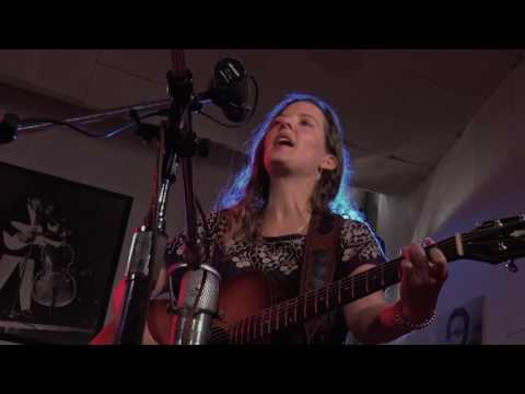 "The Country Duo - ""Pickin' Up the Pieces"" (Sun Studio Sessions)"