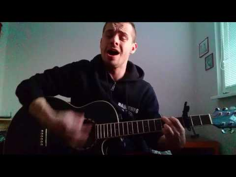 Beartooth - In Between (acoustic vocal...