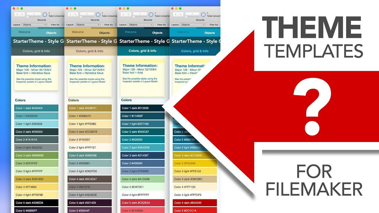 Filemaker pro 12: the missing manual (missing manuals): susan.