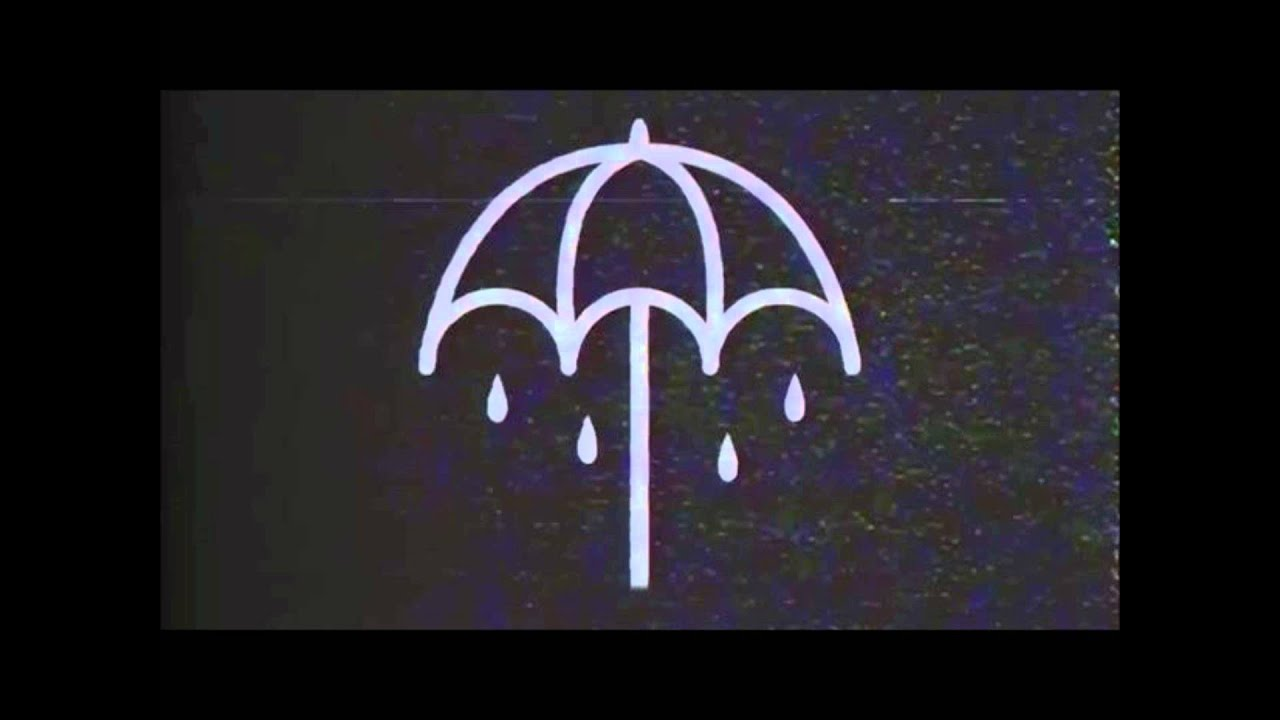 bring me the horizon umbrella teaser reversed youtube. Black Bedroom Furniture Sets. Home Design Ideas