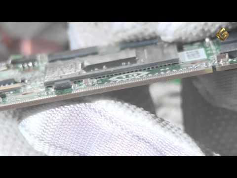 Система охлаждения ноутбука своими руками, если он греется