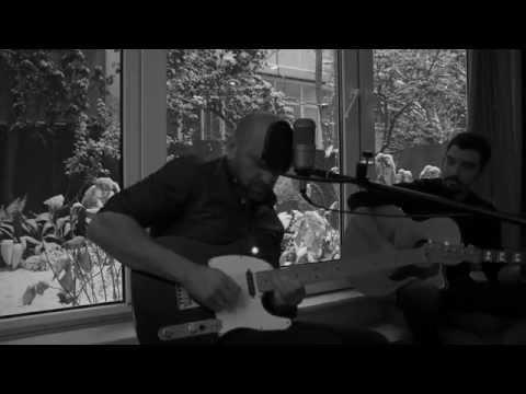 Demir Demirkan - Zaferlerim (akustik)
