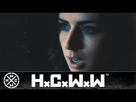 dawnwatcher-feat.-desiree-fery---circles---hardcore-worldwide-(official-hd-version-hcww)