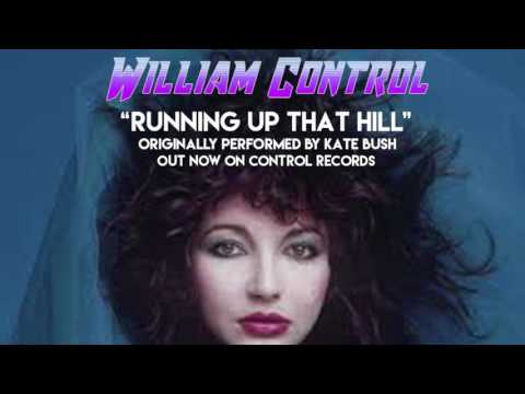 WILLIAM CONTROL -