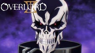 Gladiator Pit | Overlord III