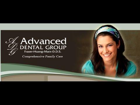 Cosmetic Dentistry in Palm Beach fl