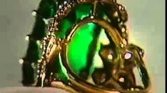 The Royal Jewels: Queen Elizabeth II, Queen Mary, Princess Diana BBC History Documentary 2